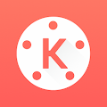 Download KineMaster – Video Editor APK For Android 2021