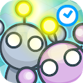 Download Lightbot : Code Hour APK  For Android