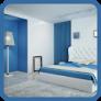 Modern Room Paint Ideas