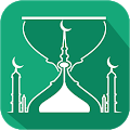 Download Muslim: Prayer Times, Qibla Compass & Quran APK For Android 2021
