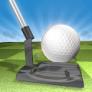 Mijn Golf 3D