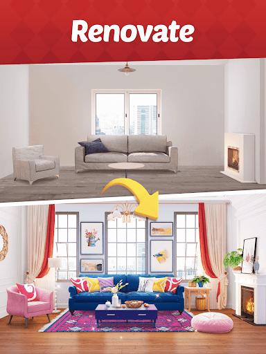 Download Design My Home Home Design Makeover On The App