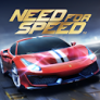 Need for Speed ​​™ไม่ จำกัด จำนวน