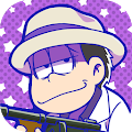 Osomatsu-san Hesokuri Wars~Battle of the NEETs~