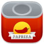 Paprika Ricetta Manager 3