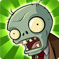Download Plants vs. Zombies FREE APK  For Android