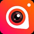 PlusMe Camera - best photo app