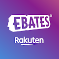 Rakuten Ebates - Cash Back Shopping & Coupons