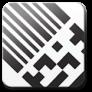 ScanLife条形码和QR阅读器