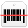 ShopSavvy - Barcode Scanner