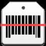 ShopSavvy - ဘားကုဒ် Scanner