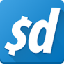 Slickdeals: Money-Saving Deals and Promo Codes
