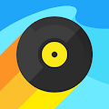 Download SongPop 2 – Guess The Song APK  For Android