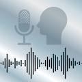 Download Titanium Voice Recorder with number ID APK  For Android