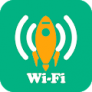 WiFi Warden - WiFi Analyzer e WiFi Blocker