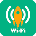 WiFi Warden - WiFi Analyzer & WiFi Blocker