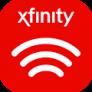Xfinity WiFi热点