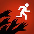 Zombies, Run! (Free)
