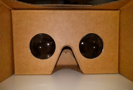 Best Virtual Reality Apps   APK Download For Android