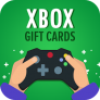 Gift Cards for Xbox & Promo Codes for Android