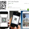 10 Best QR Code Reader for Android and iPhone 2019
