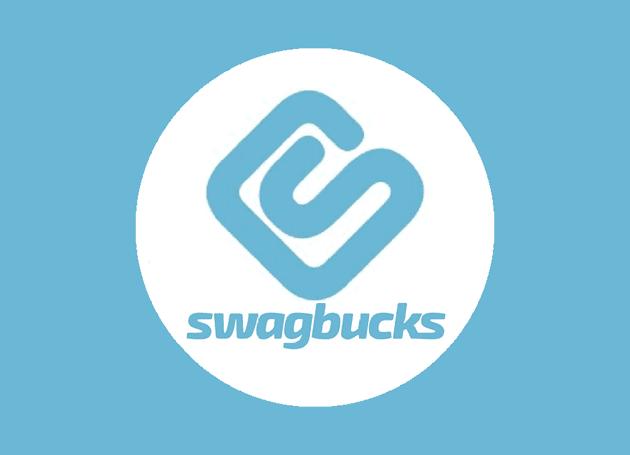 استخدم Swagbucks لإلغاء تأمين رموز PSN الخاصة بك