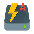 Auto Flasher ROM flash utility