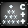C ++ 패턴 프로그램 무료