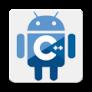 CPP N-IDE - Kompilator i programowanie w C / C ++ - Offline