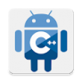 CPP N-IDE - C / C ++ مترجم والبرمجة - غير متصل