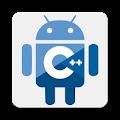 CPP N-IDE - C/C++ Compiler & Programming - Offline