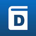 Dictionary & Translator Free