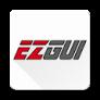 Estación terrestre EZ-GUI