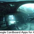 10 Best Google Cardboard apps for the best VR experience!