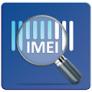 免费的IMEI状态检查报告