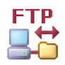 Complemento FTP para Total Commander