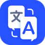 iTranslate - Tłumacz i słownik, skaner tekstowy
