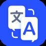 iTranslate - Translator & အဘိဓါန်, စာသား Scanner