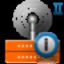 Netwerkinfo II