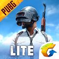 PUBG MOBILE LITE