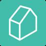 Qanvast : 인테리어 디자인 아이디어