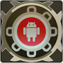 Repair System Android (Fix Android Problems)