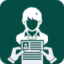 Resume Builder - Créateur de CV gratuit