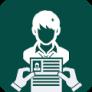 Resume Builder - Resume Creator Gratis CV Maker