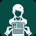 Resume Builder - Resume Creator Free CV Maker