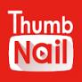 Thumbnail Maker for YouTube Videos