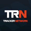 Tracker Network for Fortnite Stats