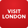 Visit London Official City Guide