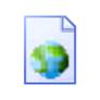 WebDAV البرنامج المساعد المجموع قائد