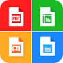Word Office - Document Viewer and PDF Reader, PPTX